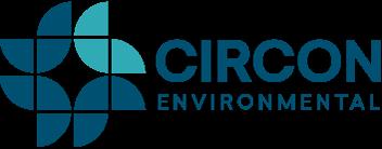 CIRCON Environmental Logo